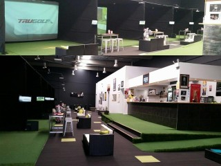 View profile: Golf Centre all offers invited