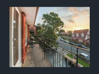 View profile: 4/40 Belmore St Ryde