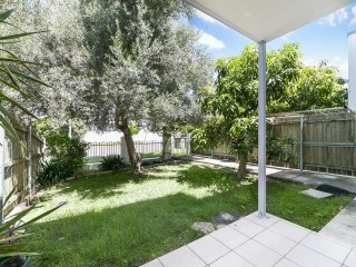 View profile: Refurbished, Spacious and whisper quiet..