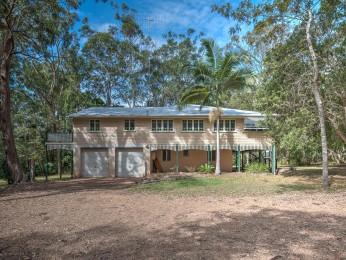 View profile: Old Tewantin Queenslander On Acreage