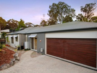 View profile: Private and Secluded Family Home