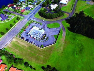 View profile: Brand New Leasehold Childcare Centre - Taree, NSW