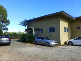View profile: Freestanding Industrial Investment - Gympie, QLD