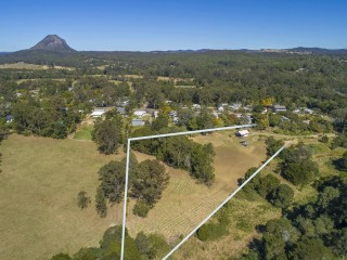 View profile: Best plot of Land In Cooran, Build your Dream Home