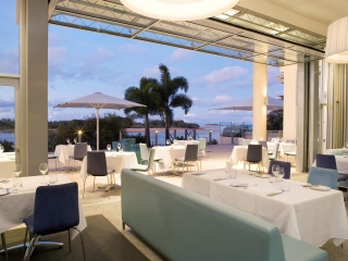 View profile: Waterfront Restaurant and Wedding Venue and freehold for Sale Sunshine Coast QLD
