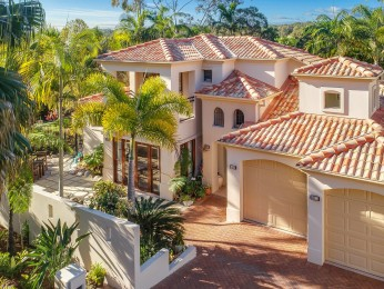 View profile: Elegance, Style and Location