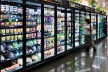 Commercial Refrigeration & Air Conditioning - Maintenance Contracts with Large Enterprises