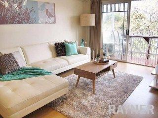 View profile: 2 Bedroom Apartment LOCATION & LIFESTYLE