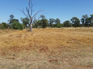 View profile: CHEAP 1 ACRE PROPERTY WITH BUILDING ENTITLEMENT- INTEREST FREE FINANCE AVAILABLE
